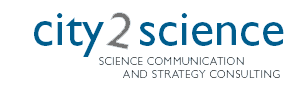 city2science