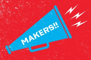 Bildbox Call for Makers